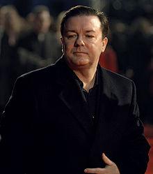 File:Ricky Gervais.jpg
