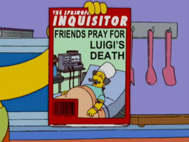 File:Springfield inquisitor.png