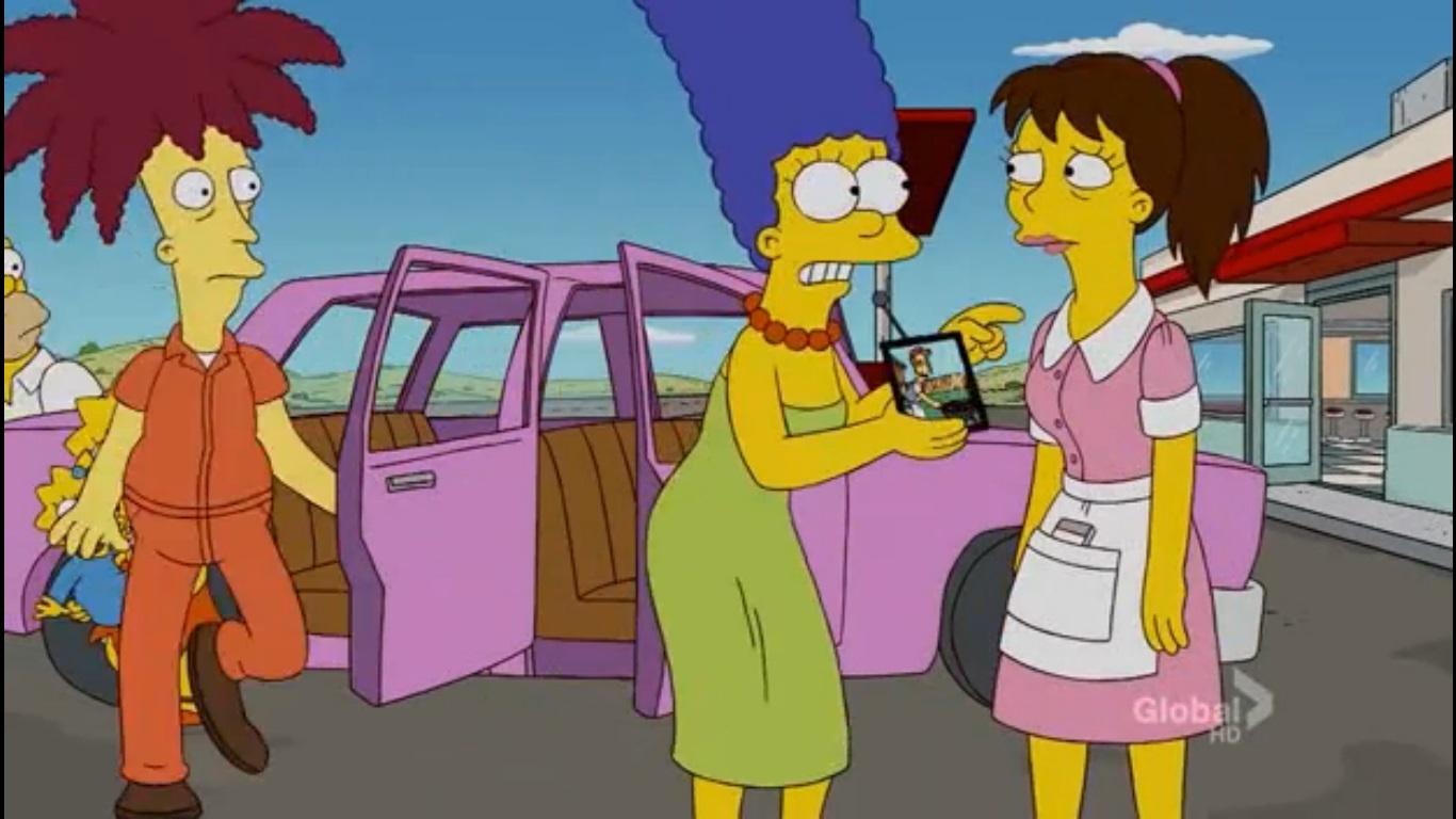 The Bob Next Door (279).jpg & Image - The Bob Next Door (279).jpg | Simpsons Wiki | Fandom ... Pezcame.Com