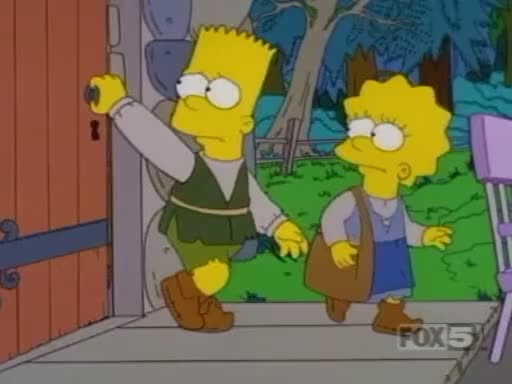 File:Treehouse of Horror XI -00261.jpg