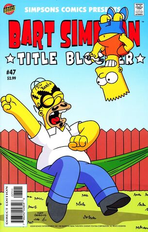 File:Bart Simpson-Title Blocker.JPG