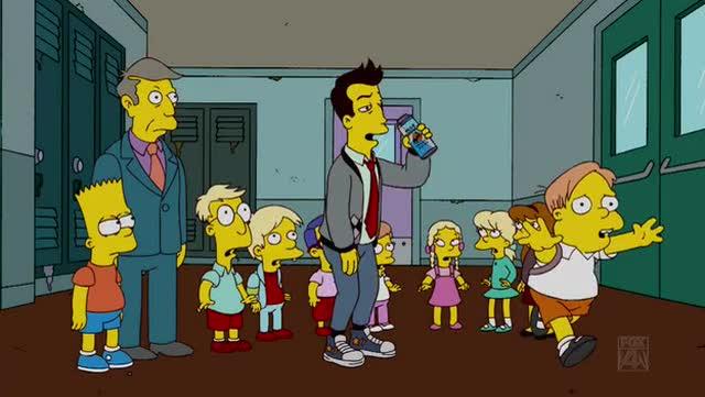 File:Bart gets a Z -00135.jpg