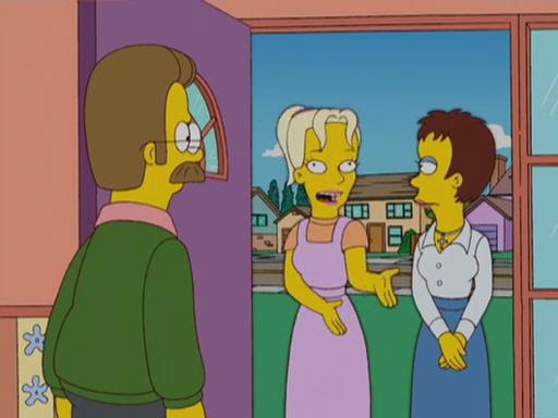 File:Home Away from Homer 44.JPG