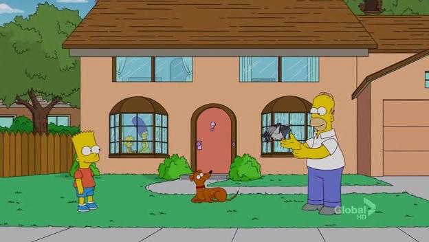 File:How Munched Is That Birdie in the Window 45.JPG