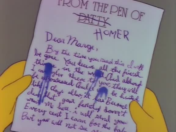File:I Married Marge -00276.jpg