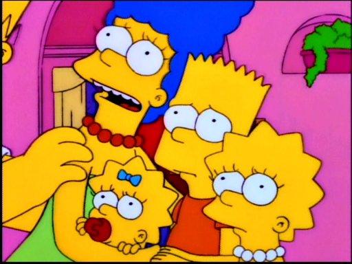 File:Marge singing.jpg