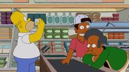 Much Apu About Something 62