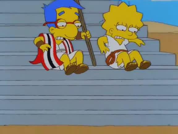 File:Simpsons Bible Stories -00204.jpg