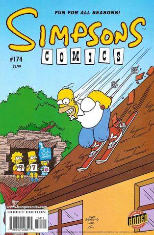 File:Simpsonscomics00174.jpg