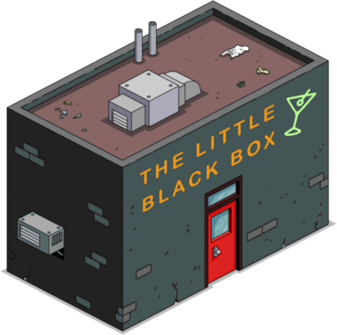 File:The Little Black Box Tapped Out.png