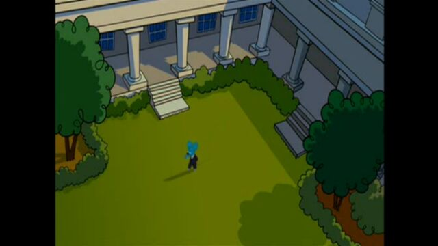 File:The Simpsons Move (0026).jpg
