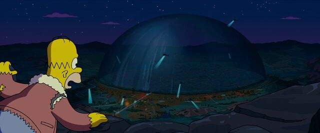 File:The Simpsons Movie 199.JPG