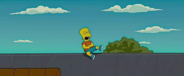 File:The Simpsons Movie 291.JPG