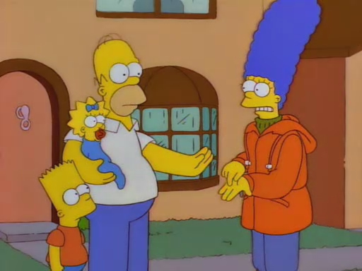 File:Bart After Dark 11.JPG