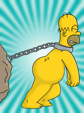 File:Homer the Great (Promo Picture) 2.jpg