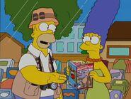 Homerazzi 97