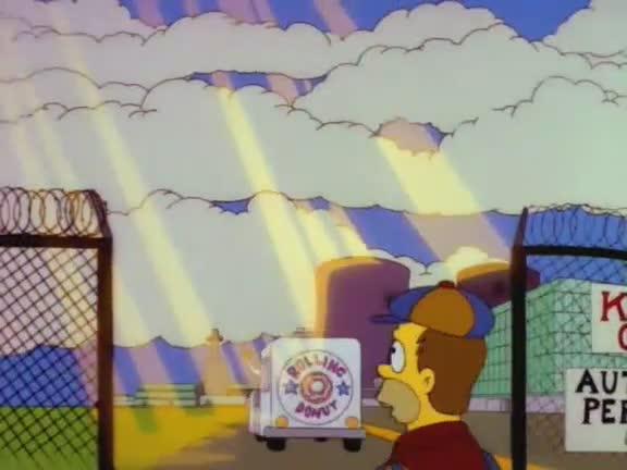 File:I Married Marge -00302.jpg