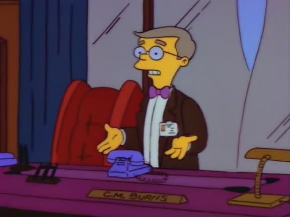 File:I Married Marge -00349.jpg