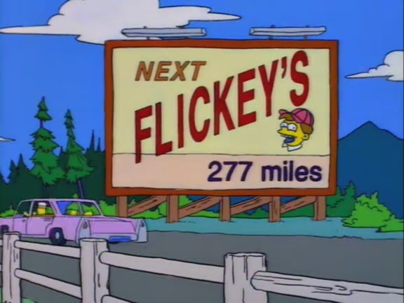 File:Itchy & Scratchy Land 30.JPG