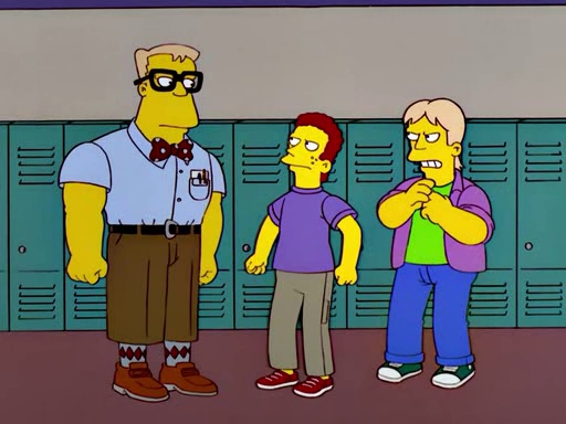 File:The Bart Wants What It Wants 82.JPG