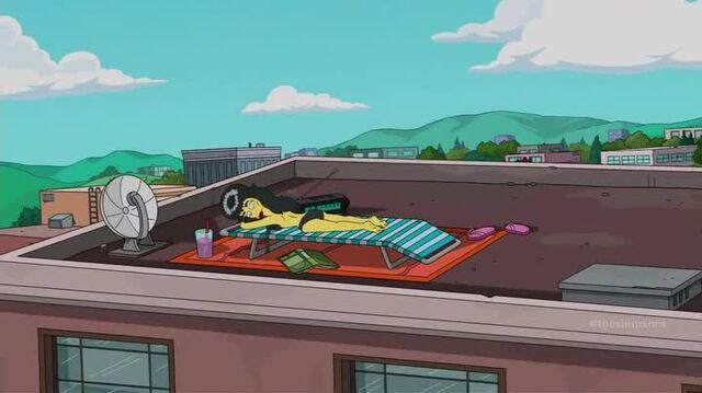 File:Bart's New Friend -00202.jpg