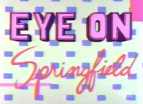 File:Eye on Springfield 2.png