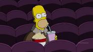 Simpsons-2014-12-23-16h23m23s184