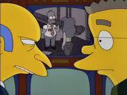 The Last Temptation of Homer -2015-01-03-04h12m26s40
