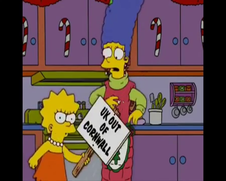 File:The Simpsons' Christmas Message -00009.png