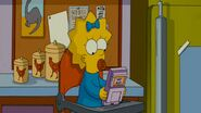 The Simpsons Move (0374)
