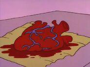 Homer's Triple Bypass 91