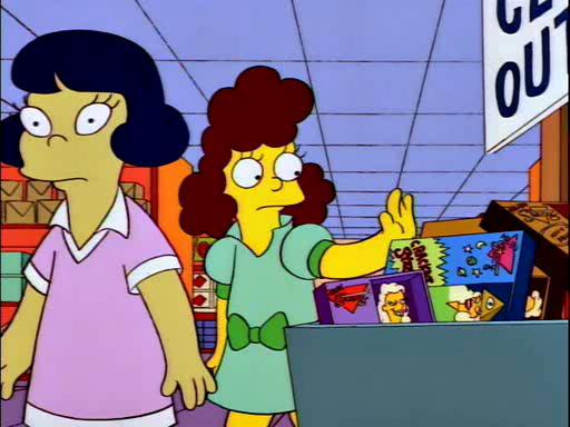 File:Lisa vs. Malibu Stacy 16F.JPG