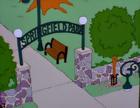 Springfield park2