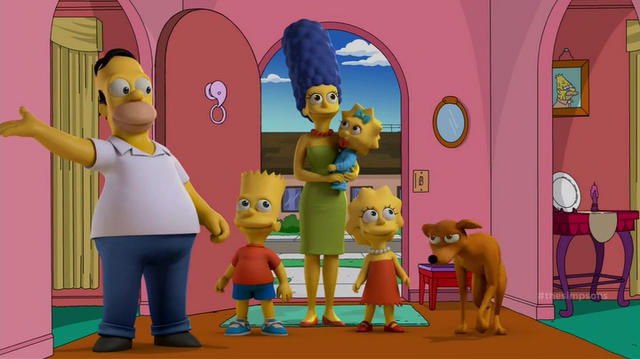 File:Treehouse of Horror XXV -00034.png