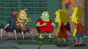 Treehouse of Horror XXV -2014-12-26-05h51m59s214