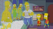 Treehouse of Horror XXV -2014-12-29-05h09m50s5