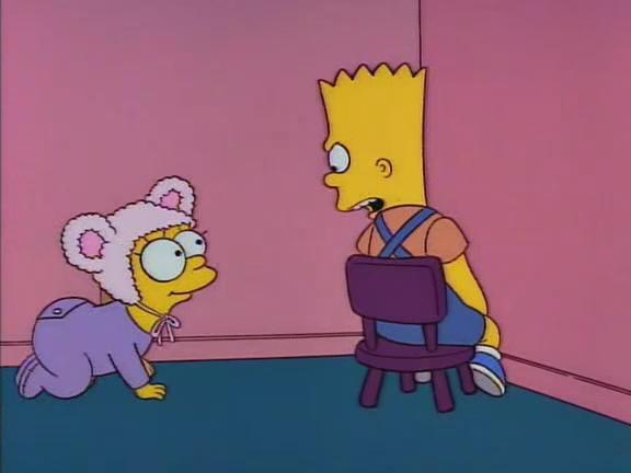 File:Lisa's First Word 119.JPG