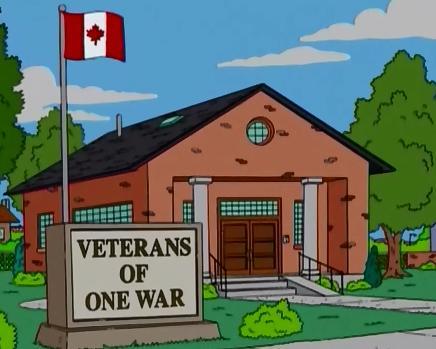 File:Veterans of one war.jpg