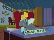 Homer Badman 52