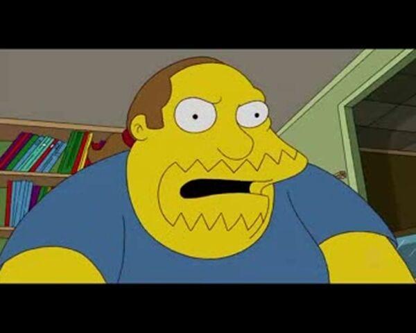 File:Homer the Whopper (021).jpg