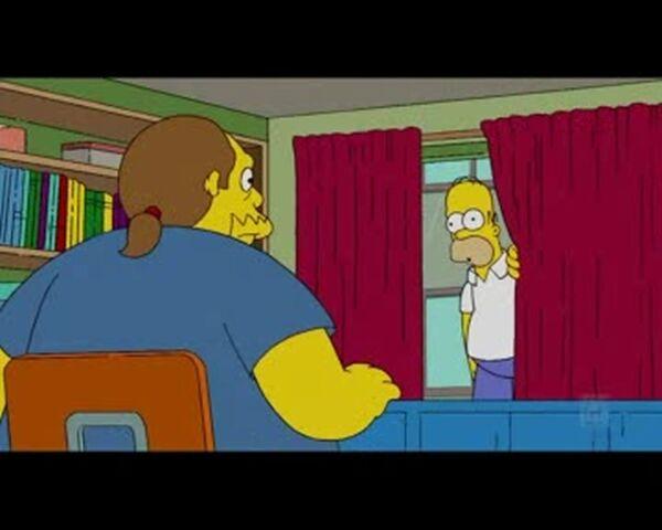 File:Homer the Whopper (046).jpg