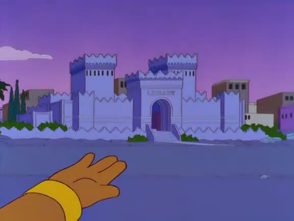 File:Simpsons Bible Stories -00449.jpg