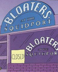File:200px-Bloaters at the Squidport.jpg