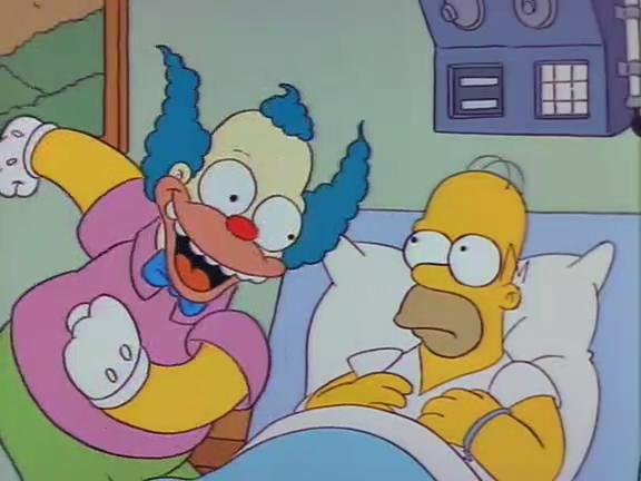 File:Homer's Triple Bypass 83.JPG