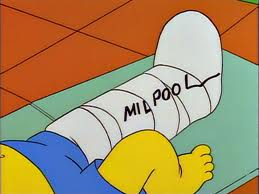 File:Images- milpool.jpeg