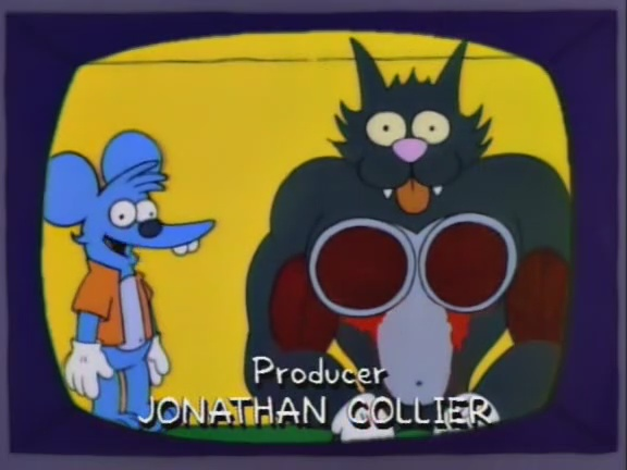 File:Itchy & Scratchy Land - Credits 00008.jpg