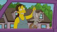 Lisa Simpson, This Isn't Your Life 27