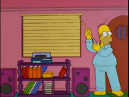 Miracle on Evergreen Terrace 24