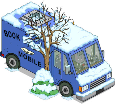 File:Book burning mobile christmas Tapped Out.png