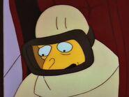 Homer Defined 37